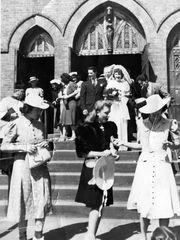 Del-Regno-wedding